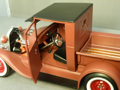 29-ford-truck-156