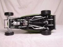 32-ford-highboy-149