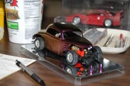 39-chevy-082