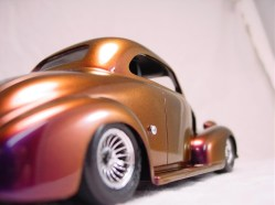 39-chevy-163