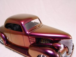 39-chevy-165