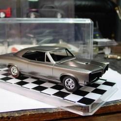 66-GTO-018