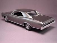 66-GTO-092