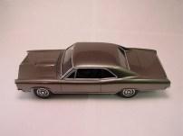 66-GTO-111
