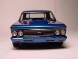 66-Malibu-blue-081