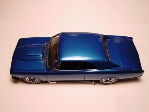 66-Malibu-blue-100