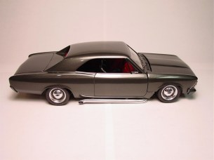 66-malibu-grey-104