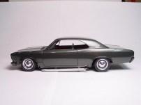 66-malibu-grey-109