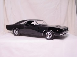 68-bullit-charger-2