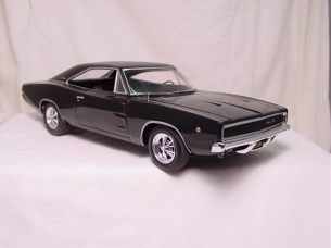 68-bullit-charger-4