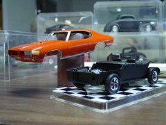 69-GTO-053