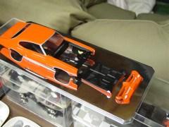 69-GTO-077
