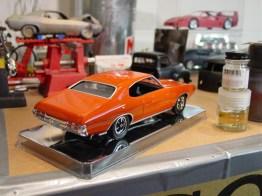 69-GTO-089