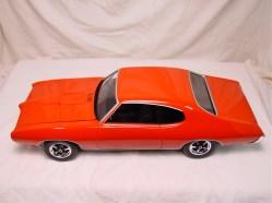69-GTO-114