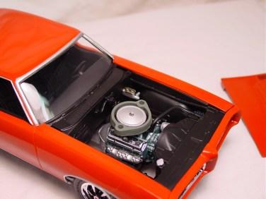 69-GTO-117