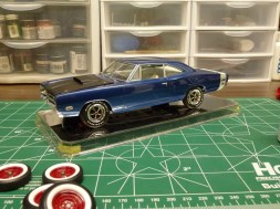 69-superbee-65