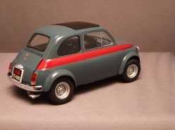 Fiat-Abarth-133