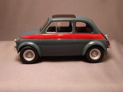 Fiat-Abarth-135