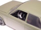 datsun510-60