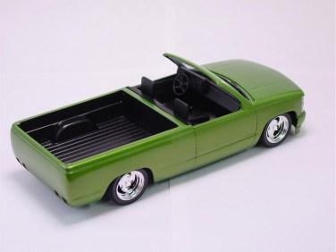 greg's-truck-185