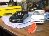 models-2010-008
