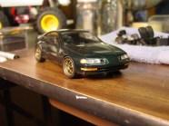 models-2010-013