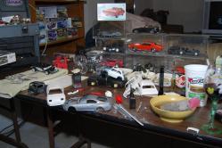 models-2008-253