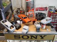 models-2008-283