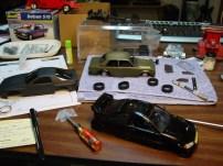 models-2011-076
