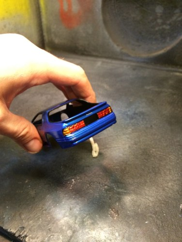 32nd-scale-FC3S-RX7-008