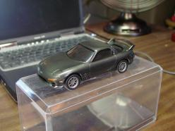 32nd-scale-FD3S-RX7-015