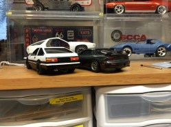 32nd-scale-FD3S-RX7-027