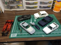 32nd-scale-ae86-06