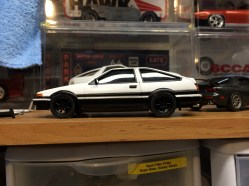 32nd-scale-ae86-26
