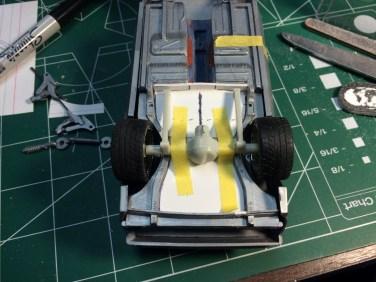 82-hemi-charger-035