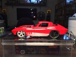65-corvette-36