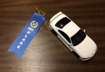 S15-Silvia-072