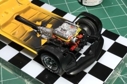 70-buick-gsx-101