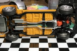 70-buick-gsx-102