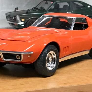 69-corvette-2-37