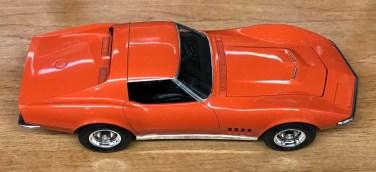 69-corvette-2-41