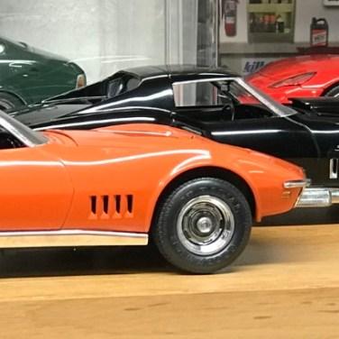 69-corvette-2-48