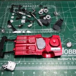 89-ford-probegt-021