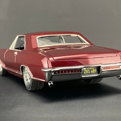 65-buick-riviera-booth-006
