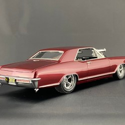 65-buick-riviera-booth-007