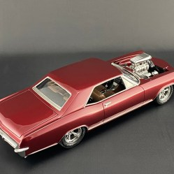 65-buick-riviera-booth-008