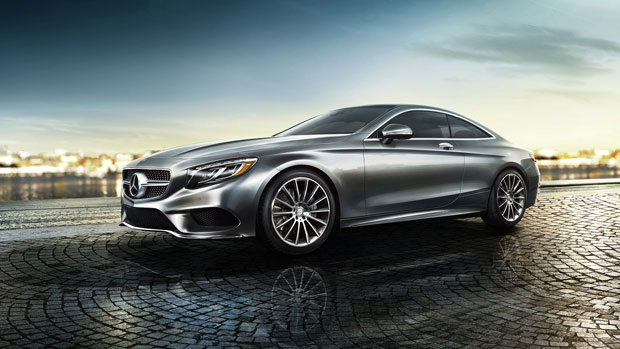 2015-S-CLASS-S550-COUPE-side export import rates