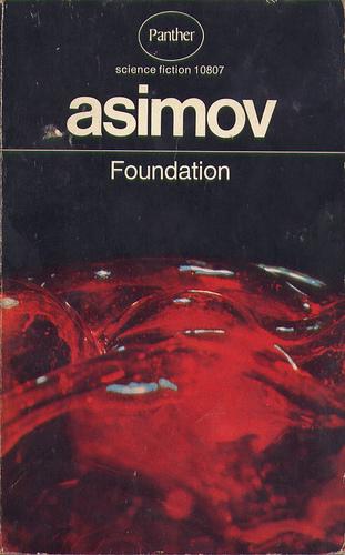 foundation_asimov