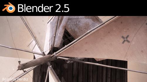 blender2.58