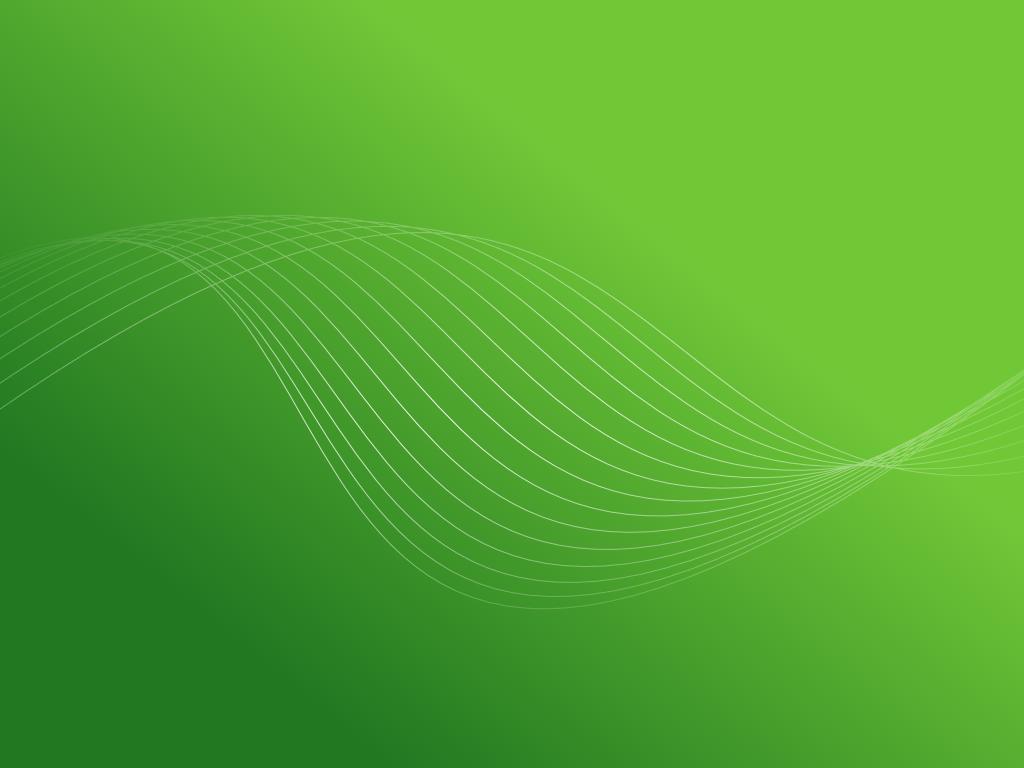 fond d'écran effet lignes
